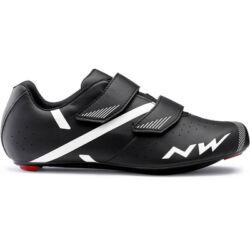 NORTHWAVE JET 2 cipő