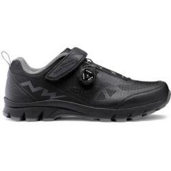 NORTHWAVE CORSAIR cipő