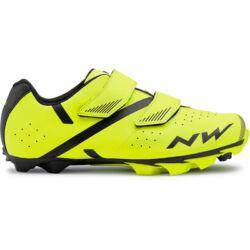NORTHWAVE SPIKE 2 cipő