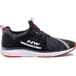 NORTHWAVE PODIUM KNIT cipő