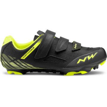 NORTHWAVE MTB Origin cipő