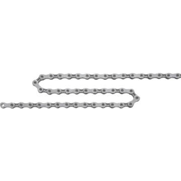 SHIMANO 10spd CN-6701 Ultegra lánc (2x10)