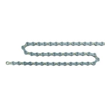 SHIMANO 10spd CN-HG54 Deore lánc
