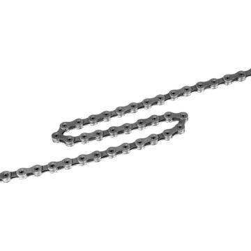 SHIMANO 11spd CN-HG601 105 lánc